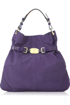 Mulberry Beatrice Bag