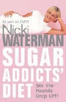 Sugar Addict Diets