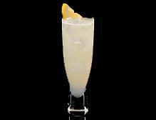 oscars cocktail recipes