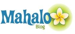 mahalo ubreblog portal layoffs