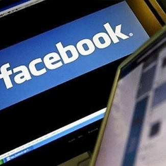 facebook scam nigeria africa