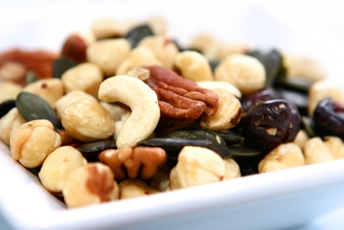 Can Food Allergy Develop Suddenly?