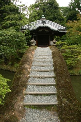 ryokans japanese inn