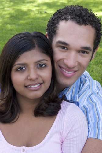 dating with religious differences It concerns age gap —should it matter we get very little notice other than the cultural differences i am a christian and didn't really want to marry again.