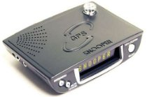 snooper S4 neo speed camera detector