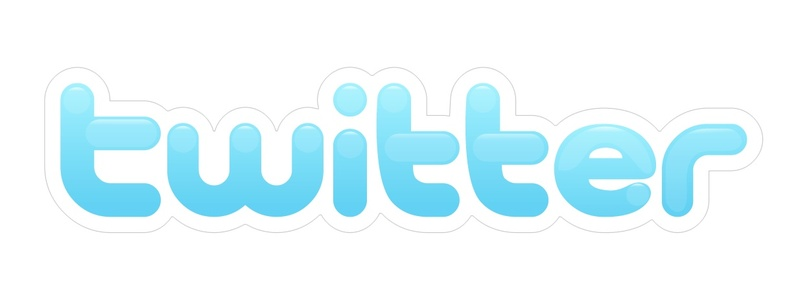 Twitter app in Zune
