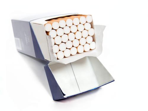 Cheap Cigarettes Online Store
