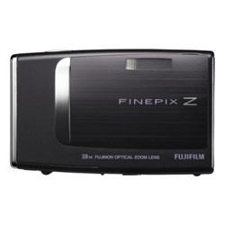 Fuji FinePix Z10FD Digital Camera