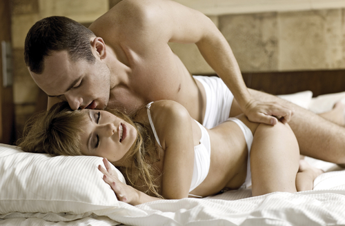 sex dating : You may find lots of free dating service websites on the net.