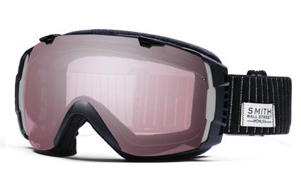 i/o snow goggles