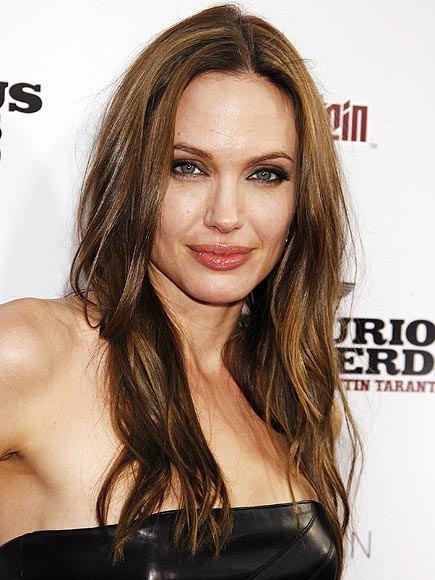 Angelina Jolie Hairstyles, Long Hairstyle 2011, Hairstyle 2011, New Long Hairstyle 2011, Celebrity Long Hairstyles 2088