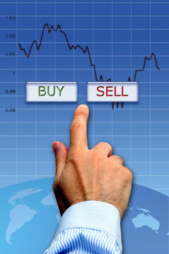 Stock Choices