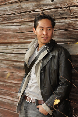 chocowinity asian single men 2014-8-1  fayetteville ( ) is a city in cumberland county , north carolina , united states it is the county seat of cumberland county, and is best known as the home of fort bragg , a major us army installation northwest of the city.