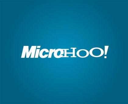 microsoft, yahoo, microhoo