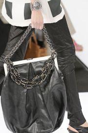 Vera Wang Bags