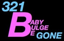 321 Baby Bulge Be Gone
