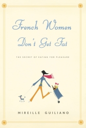 French Dont Get Fat