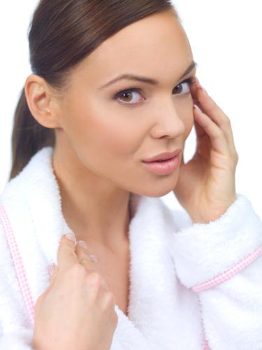 Skin Care for Acne Prone Skin