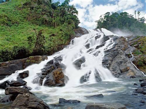 World's Top Eco Friendly Destinations