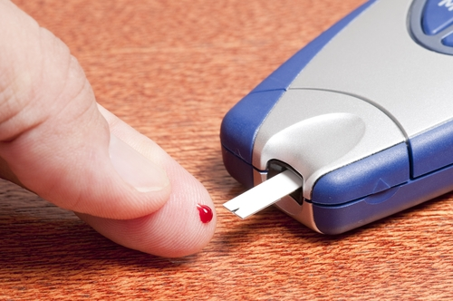 Easy Ways to ReduceYour Risk of Type 2 Diabetes