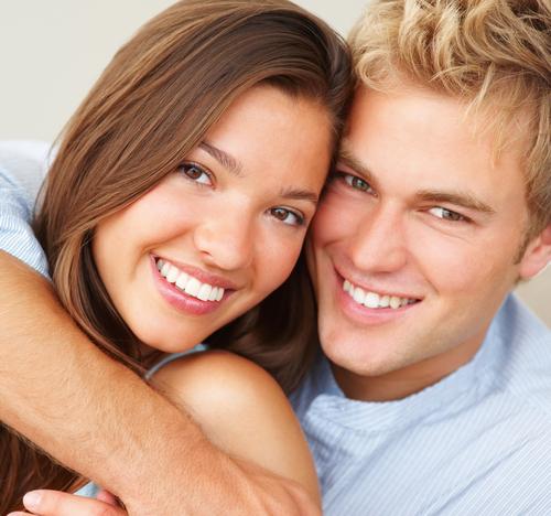 Felony dating website