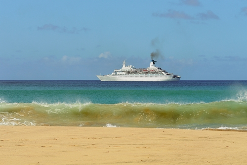 Choosing a Caribbean Cruise Destination