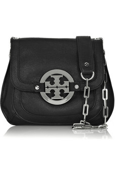 Tory Burch Amanda Mini Bag