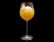 Oscars Cocktail Recipe