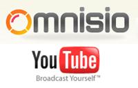 youtube omnisio