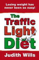 Traffic light diet