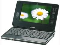 Vye Mini V S18P laptop