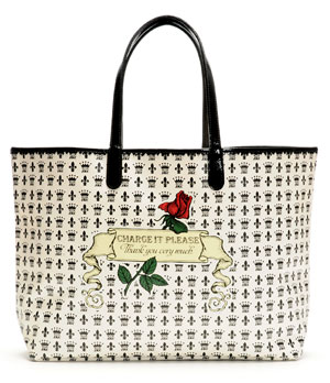 jkc quotable tote