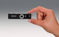 Minox Digital Spy Cam