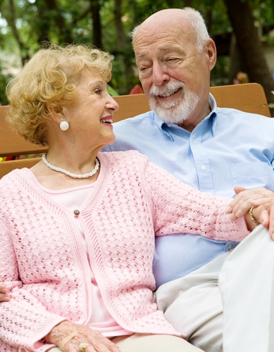 dating ideas for older couples Find more than 75 of the very best date night ideas around atlanta here i mean something really fun - more than just dinner and a movie.