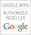 google apps reseller program