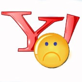 yahoo layoffs rumors us economy lehman brothers yhoo stock decline
