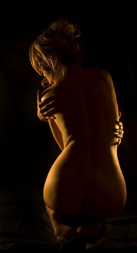 nude photo Capturing the nude body in photography is capturing what is ...