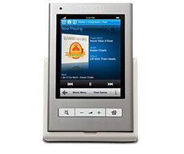 sonos cr200 touchscreen controller