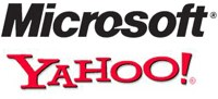 mithras capital yahoo microsoft investment shares stock financial crisis acquisition