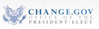 change gov obama transition economic team