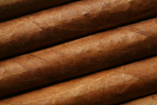 Affordable Mexican Cigars