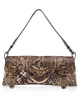 Choosing Handbags to Accentuate Your Physique