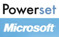 microsoft powerset