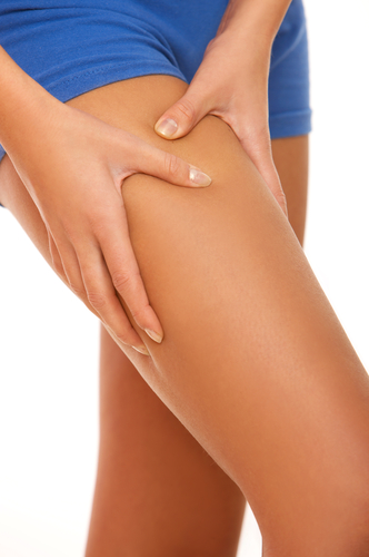 Reducing Cellulite Without Surgery