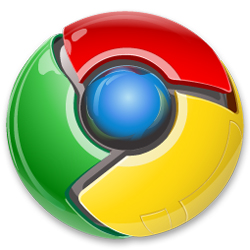 google chrome out of beta