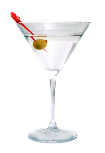 Learn About Martini