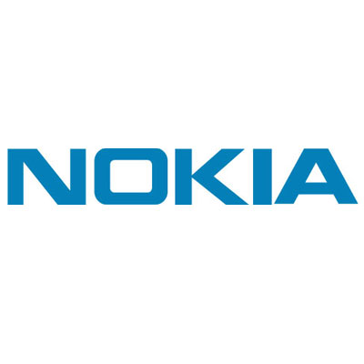 Nokia Sues LCD Manufacturers for Price-fixing