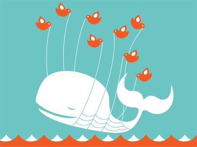 fail whale twitter error