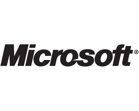 Microsoft deals with News Corp. for exclusive indexing rights of news content