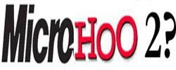 Microhoo 2